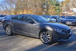 2014 Mazda Mazda6 i Touring Naugatuck, Connecticut 6