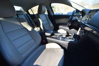 2014 Mazda Mazda6 i Touring Naugatuck, Connecticut 9