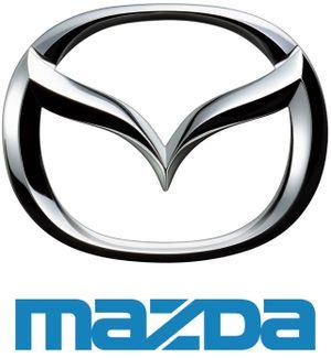 2014 Mazda Mazda6 i Touring Naugatuck, Connecticut