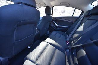 2014 Mazda Mazda6 i Sport Naugatuck, Connecticut 3
