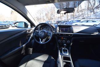 2014 Mazda Mazda6 i Sport Naugatuck, Connecticut 5