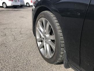 2014 Mazda Mazda6 i Grand Touring Norwood, Massachusetts 2