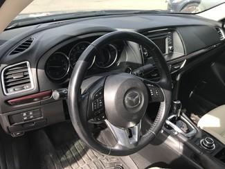2014 Mazda Mazda6 i Grand Touring Norwood, Massachusetts 3