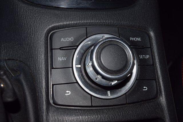 2014 Mazda Mazda6 i Grand Touring Richmond Hill, New York 16