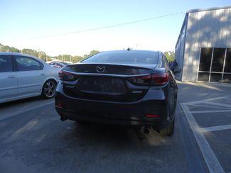 2014 Mazda Mazda6 i Grand Touring SEFFNER, Florida 12