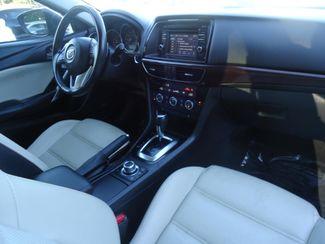 2014 Mazda Mazda6 i Grand Touring SEFFNER, Florida 16