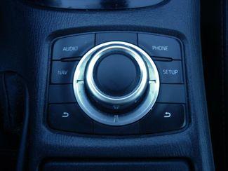 2014 Mazda Mazda6 i Grand Touring SEFFNER, Florida 22