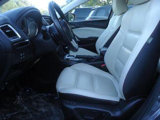 2014 Mazda Mazda6 i Grand Touring SEFFNER, Florida 4