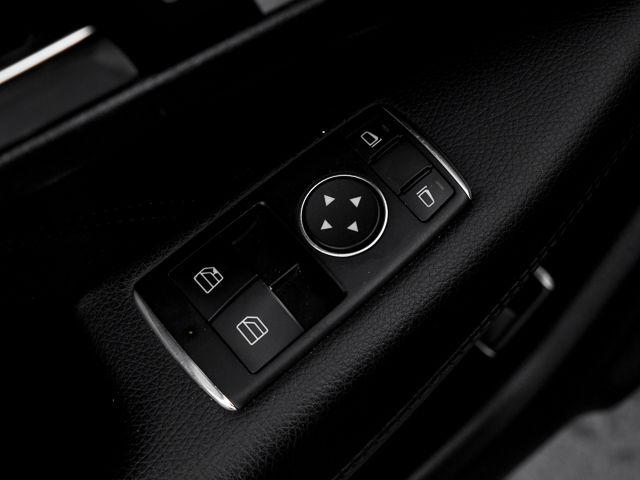 2014 Mercedes-Benz C 250 Burbank, CA 11
