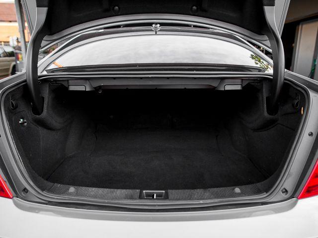 2014 Mercedes-Benz C 250 Burbank, CA 14