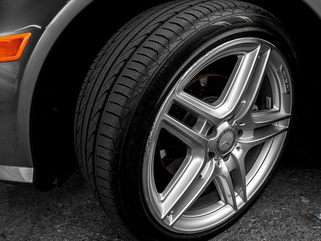 2014 Mercedes-Benz C 250 Burbank, CA 15