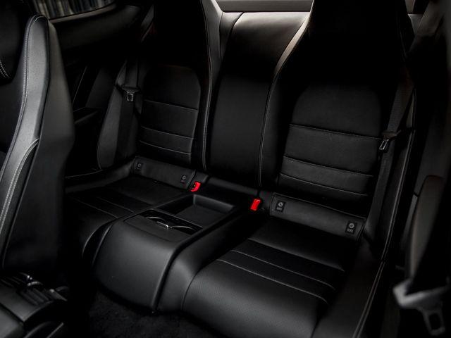 2014 Mercedes-Benz C 250 Burbank, CA 22