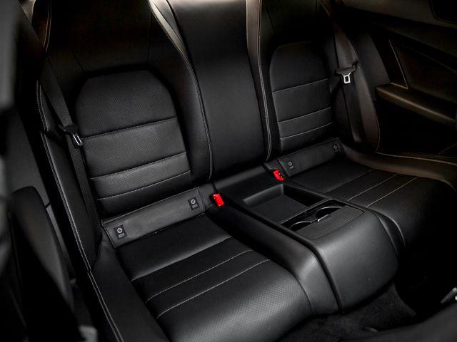 2014 Mercedes-Benz C 250 Burbank, CA 25