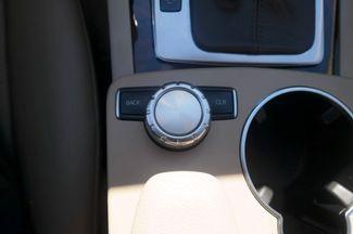 2014 Mercedes-Benz C 250 Sport Hialeah, Florida 20