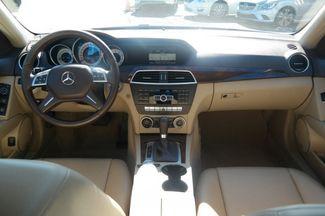 2014 Mercedes-Benz C 250 Sport Hialeah, Florida 31