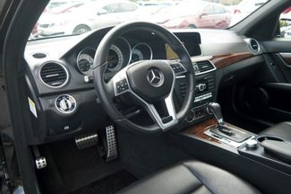 2014 Mercedes-Benz C 250 Sport Hialeah, Florida 10