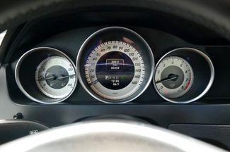 2014 Mercedes-Benz C 250 Sport Hialeah, Florida 15