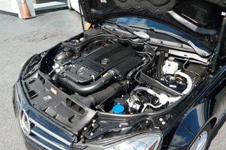 2014 Mercedes-Benz C 250 Sport Hialeah, Florida 46