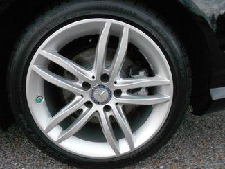 2014 Mercedes-Benz C 250 Sport Memphis, Tennessee 23