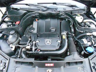 2014 Mercedes-Benz C 250 Sport Memphis, Tennessee 25