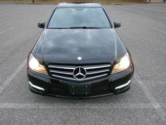 2014 Mercedes-Benz C 250 Sport Memphis, Tennessee 19