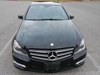 2014 Mercedes-Benz C 250 Sport Memphis, Tennessee 11