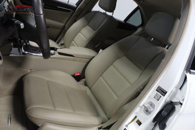2014 Mercedes-Benz C 250 Sport Merrillville, Indiana 11