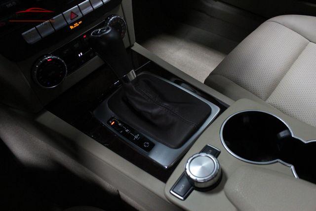 2014 Mercedes-Benz C 250 Sport Merrillville, Indiana 21