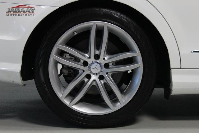 2014 Mercedes-Benz C 250 Sport Merrillville, Indiana 45
