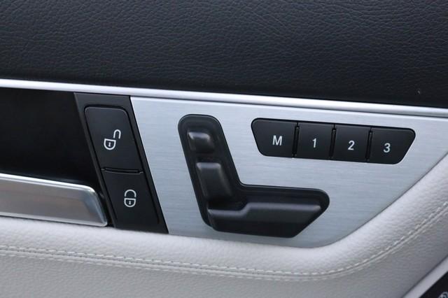2014 Mercedes-Benz C 250 Sport Mooresville, North Carolina 13