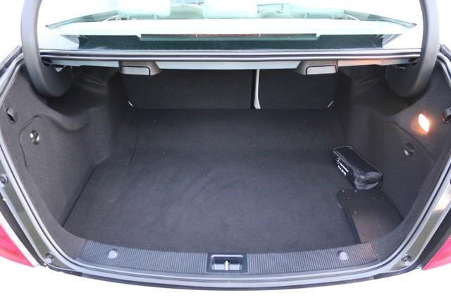 2014 Mercedes-Benz C 250 Sport Mooresville, North Carolina 19