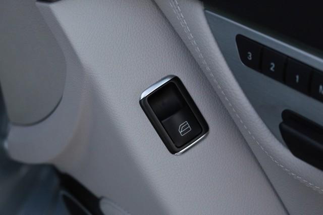 2014 Mercedes-Benz C 250 Sport Mooresville, North Carolina 26