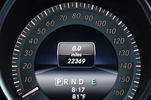 2014 Mercedes-Benz C 250 Sport Mooresville, North Carolina 30
