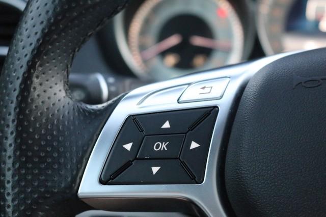 2014 Mercedes-Benz C 250 Sport Mooresville, North Carolina 35