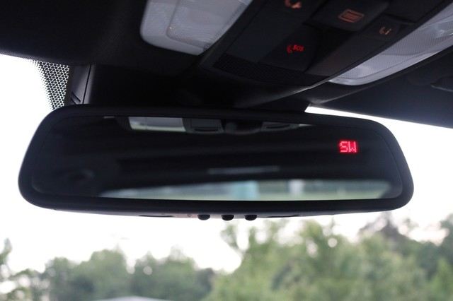 2014 Mercedes-Benz C 250 Sport Mooresville, North Carolina 53