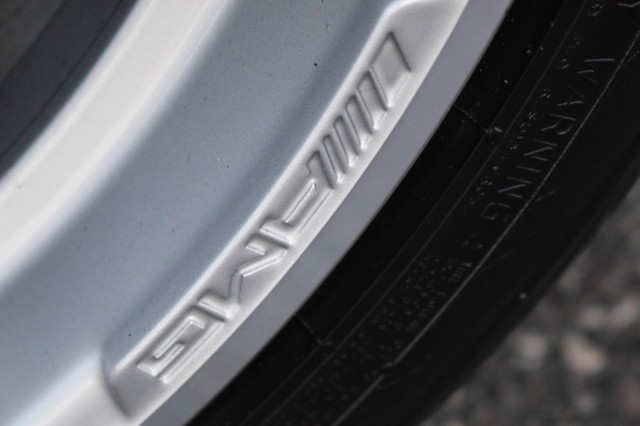 2014 Mercedes-Benz C 250 Sport Mooresville, North Carolina 66