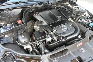 2014 Mercedes-Benz C 250 Sport  city CA  Orange Empire Auto Center  in Orange, CA