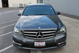 2014 Mercedes-Benz C 250 Sport  city CA  Orange Empire Auto Center  in Orange, CA