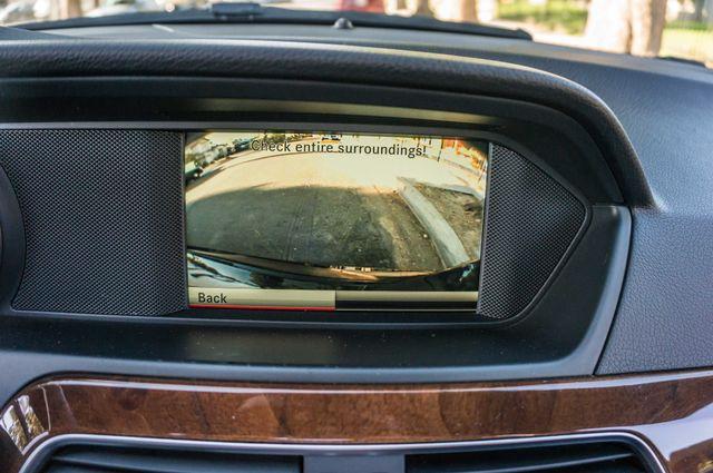 2014 Mercedes-Benz C 250 Sport - 35K MILES - NAVI - BACK UP CAMERA Reseda, CA 23
