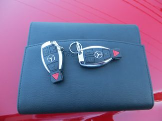 2014 Mercedes-Benz C 250 Sport Watertown, Massachusetts 16