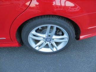 2014 Mercedes-Benz C 250 Sport Watertown, Massachusetts 21