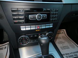 2014 Mercedes-Benz C 250 Sport Watertown, Massachusetts 13