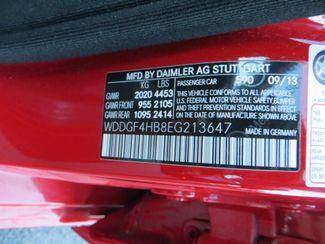 2014 Mercedes-Benz C 250 Sport Watertown, Massachusetts 15