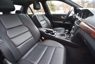 2014 Mercedes-Benz C 300 4Matic Naugatuck, Connecticut 10