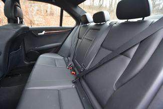 2014 Mercedes-Benz C 300 4Matic Naugatuck, Connecticut 14