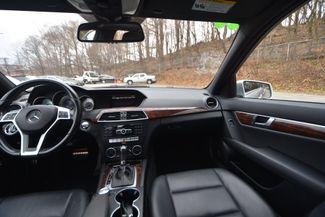 2014 Mercedes-Benz C 300 4Matic Naugatuck, Connecticut 18