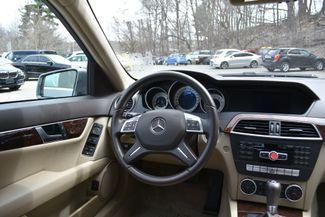 2014 Mercedes-Benz C 300 4Matic Naugatuck, Connecticut 15