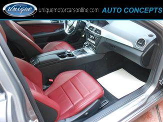2014 Mercedes-Benz C 350 Bridgeville, Pennsylvania 17