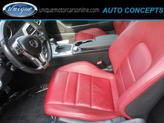 2014 Mercedes-Benz C 350 Bridgeville, Pennsylvania 16