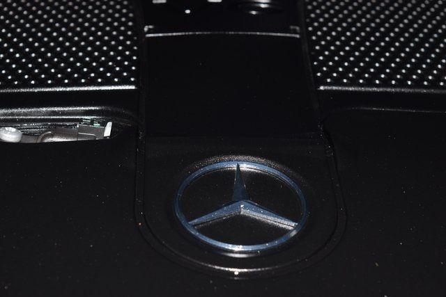 2014 Mercedes-Benz C 350 C 350 Richmond Hill, New York 12